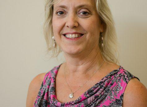 Nancy Bissell