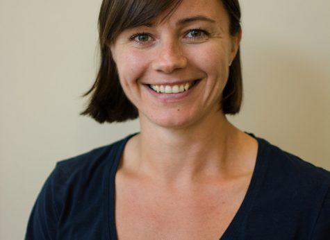 Stephanie Thibert